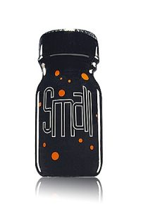 poppers sexline small