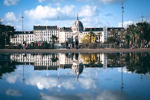 trouver poppers nantes